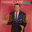 Rockin'/Frankie Laine with Paul Weston & His Orchestra