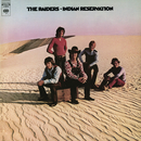 Indian Reservation/Paul Revere & The Raiders