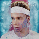Dangerous/Carlos Parejo