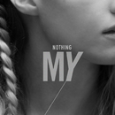 Nothing (Stripped)/MY