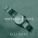 Alli Uhre/Marash & Dave
