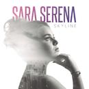 Skyline/Sara Serena