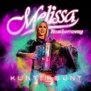 Kunterbunt/Melissa Naschenweng