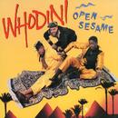 Open Sesame/Whodini