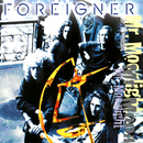 Mr. Moonlight/Foreigner