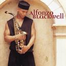 Alfonzo Blackwell/Alfonzo Blackwell