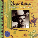 Always Your Pal, Gene Autry/Gene Autry