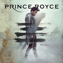 FIVE (Deluxe Edition)/Prince Royce