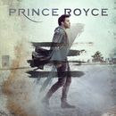 FIVE/Prince Royce