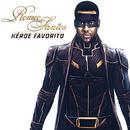 Héroe Favorito/Romeo Santos