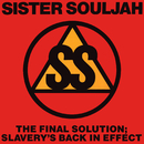 The Final Solution: Slavery's Back In Effect/Sister Souljah