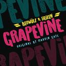 Grapevine/Beowülf & Heiken