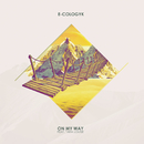 On My Way (Radio Edit) feat.Tara Louise/E-Cologyk