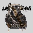Veivit feat.Ruma/Chebaleba