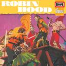 020/Robin Hood/Die Originale