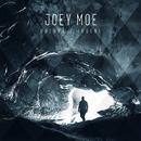 Udenpå Indeni/Joey Moe