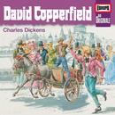 014/David Copperfield/Die Originale