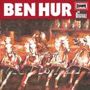 003/Ben Hur/Die Originale