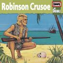 010/Robinson Crusoe/Die Originale