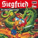 016/Siegfried/Die Originale