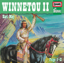 011/Winnetou II/Die Originale