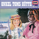 004/Onkel Toms Hütte/Die Originale