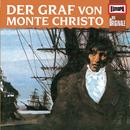 002/Der Graf von Monte Christo/Die Originale