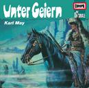 012/Unter Geiern/Die Originale