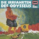 007/Die Irrfahrten des Odysseus/Die Originale
