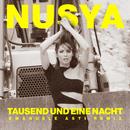 Tausend Und Eine Nacht (Emanuele Asti Remix)/Nusya