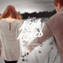 High Hopes feat.Yves Paquet/Andy Bianchini