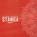 Stanga (Remixes)/Sagi Abitbul & Guy Haliva