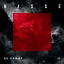 Wie ein Mann (EP)/Nisse