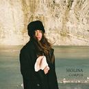 Corpus (EP)/Molina