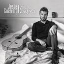 Calma/Jesus Guerrero