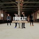 Waar Is De Liefde/Fourcast