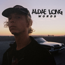 Words/Aldae Long