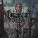 Blood Eagle/Firespawn