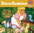 062/Alice im Wunderland/Die Originale