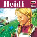 068/Heidi I/Die Originale