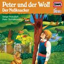 063/Peter und der Wolf+Der Nussknacker/Die Originale