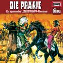 066/Lederstrumpf - Die Prärie/Die Originale