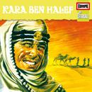 060/Kara Ben Halef/Die Originale