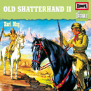 059/Old Shatterhand II/Die Originale