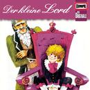 069/Der kleine Lord/Die Originale