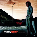 Why Didn't You Call Me/Macy Gray