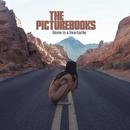 Wardance/The Picturebooks