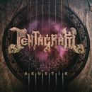 Akustik/Pentagram