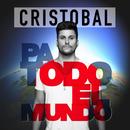Pa Todo el Mundo/Cristobal