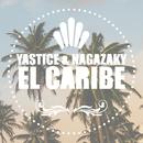 El Caribe/Yastice y Nagazaky